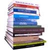 goedkope online boekenwinkel