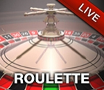 Speel live roulette